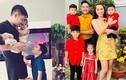 Có 4 con, vợ từng gặp nguy khi mang bầu, Thành Đạt nên học Hoàng Bách triệt sản?