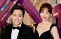 Bị tiếng keo kiệt, Hari Won mạnh tay chi tiền tỷ mua đồng hồ tặng chồng