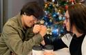 Phương Thảo - Ngọc Lễ ra sao sau 15 năm định cư tại Mỹ?