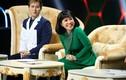Việt Hương tiết lộ sốc từng ao ước cưới Nguyên Vũ