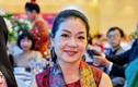 Lấy chồng tập hai làm dâu Hà thành, cuộc sống diễn viên Minh Phương ra sao?