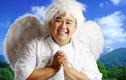 Hà Anh chỉ trích Minh Béo lố bịch khi hóa thiên thần chống dịch Covid-19