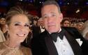 14 ngày của vợ chồng Tom Hanks trước khi dương tính với Covid-19