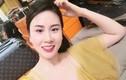 Nhan sắc xinh đẹp của vợ MC Thành Trung từng là tiếp viên hàng không