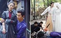 """Phim Trung Quốc đã lừa triệu khán giả bằng những chiêu """"vi diệu"""" thế này!"""