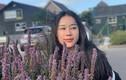 Nhan sắc xinh đẹp vợ kém 18 tuổi, nhiều tài lẻ của ca sĩ Việt Hoàn