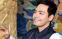 """Bị ném đá vì """"cảm ơn Covid-19"""", MC Phan Anh tuyên bố """"cách ly"""" Facebook"""