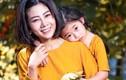 Trấn Thành âm thầm kêu gọi 250 triệu ủng hộ con gái Mai Phương