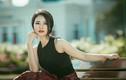 Rời showbiz chọn kinh doanh, cuộc sống của Hoa hậu Trần Thị Quỳnh giờ ra sao?