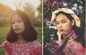 Con gái phổng phao xinh đẹp, đang đi du học của MC Phan Anh