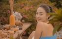 Minh Hằng xinh đẹp, rạng rỡ tuổi 33 và vẫn ế, bị giục lấy chồng