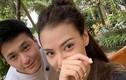 Mới hẹn hò Huỳnh Anh, Hồng Quế đã ẩn ý chuyện bị phản bội