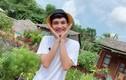 Loạt sao Việt thi game show hài mong đổi đời giờ ra sao?