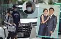 Hôn nhân 22 năm không con cái của Hoa hậu Quách Ái Minh