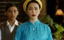 Không chỉ Hòa Minzy, loạt sao Việt bị chê sấp mặt... phản ứng gì?