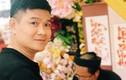 Lộ diện bạn trai tin đồn của Minh Hằng, loạt bằng chứng rõ rành?