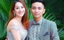 Khánh Thi lên tiếng về tin đồn hôn nhân với Phan Hiển rạn nứt