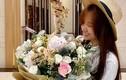 Hari Won vật vã nguyên ngày sinh nhật vì sự cố nhớ đời