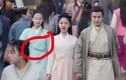 """Cười ngất phim cổ trang Trung Quốc lộ """"sạn siêu to khổng lồ"""""""