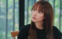 Phim tiền tỷ của Minh Hằng bất ngờ phải gỡ khỏi Youtube