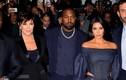 Kim Kardashian tiết lộ sốc khi Kanye West muốn ly hôn