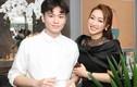Con trai Chi Bảo tiết lộ điều bất ngờ về bạn gái của ba