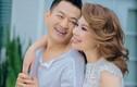 Bị nghi đã ly hôn chồng Việt kiều, ca sĩ Thanh Thảo nói gì?