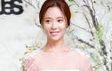 Diễn viên Hwang Jung Eum ly hôn chồng sau 4 năm chung sống