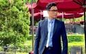 Bị chê phát tướng, Việt Anh giảm 6kg, thân hình chuẩn soái ca