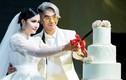 Nhật Kim Anh, Hiếu Hiền dự đám cưới Khánh Đơn - Huỳnh Như