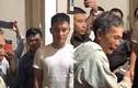 Người đàn ông bật khóc vì được Thủy Tiên trao 200 triệu trả ngân hàng