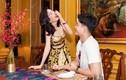 Dính nghi vấn hẹn hò Lệ Quyên, Lâm Bảo Châu nói gì?