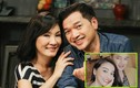 Quang Minh bị hiểu lầm cặp Cao Thái Hà sau ly hôn Hồng Đào
