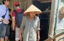 Phương Thanh sẽ làm việc với cơ quan chức năng ở Quảng Ngãi