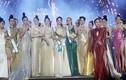 Hoa khôi du lịch Việt Nam 2020 bị rà soát, trưởng BTC lên tiếng