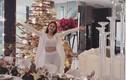 Sao Việt trang trí nhà cửa đón Giáng sinh: Chịu chơi nhất Ngọc Trinh!