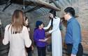 Trang Trần khẳng định không sân si khi góp ý Đỗ Thị Hà từ thiện