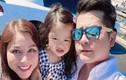 Diễn viên Hoàng Anh tiết lộ lý do ly hôn vợ Việt kiều
