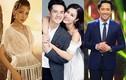 Trấn Thành, Chi Pu, Đông Nhi vào Top 100 ngôi sao mạng xã hội
