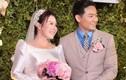 Dàn sao Việt đến dự đám cưới Quý Bình và vợ doanh nhân