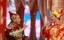Chí Trung thông báo có tin vui, fan háo hức mong Táo quân