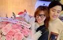 """Trấn Thành - Hari Won kỷ niệm 5 năm yêu, hỏi câu """"bá đạo"""""""