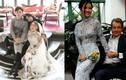 Hồng Nhung tiết lộ đám cưới bí mật của con gái Thanh Lam