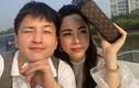 Vừa cầu hôn, Huỳnh Anh giục Bạch Lan Phương đăng ký kết hôn