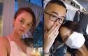 """Bạn trai Thu Quỳnh có động thái lạ, nghi vấn cặp đôi """"toang""""?"""