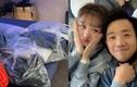 Hari Won chật vật chuyển nhà lần 47 dù sát Tết Nguyên đán 2021