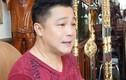 Cuộc sống độc thân vui vẻ của Lý Hùng ở tuổi 52