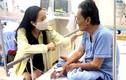 Tình hình sức khỏe của Thương Tín khả quan, có thể hồi phục