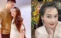 Nhan sắc xinh đẹp của diễn viên Bảo Thanh khi mang bầu lần 2