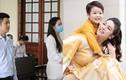 Nhật Kim Anh giành được quyền nuôi con với chồng cũ Bửu Lộc